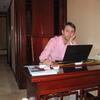 Игорь, 39, г.Вентспилс