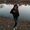 Леся, 37, г.Павлодар