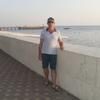 Геннадий, 52, г.Воронеж