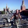 михаил, 40, г.Реутов