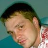 Алексей, 30, г.Борское
