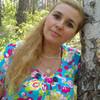 Марина, 47, г.Ульяновск