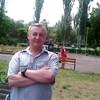 Игорь, 56, г.Енакиево