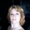 Диана, 40, г.Усть-Каменогорск