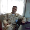 Ramil, 35, г.Евлах