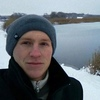 Алексей, 19, г.Луганск