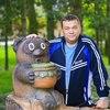 Евгении, 48, г.Черкесск
