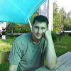 Александр, 29, г.Стрежевой
