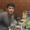 Рустам, 34, г.Анкара