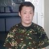 Андрей, 41, г.Мирный (Саха)