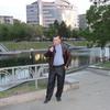 Анатолий, 36, г.Завитинск