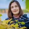 Zhanna, 47, г.Сургут