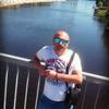 Сергей, 32, г.Вознесенск