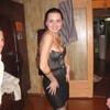 Юлия, 37, г.Мале