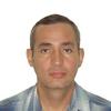 рафаэль, 44, г.Тихорецк