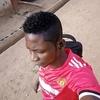 Horlly, 27, г.Лагос