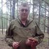 Nik, 44, г.Заводоуковск