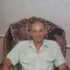 Валерий, 69, г.Гуково