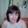 Татьяна, 46, г.Новоалександровская