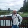 Сергій, 32, г.Хельсинки