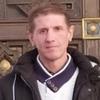Виталий, 46, г.Первомайск
