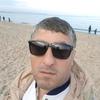 ika, 40, г.Гдыня