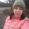оленка моя, 22, г.Тернополь