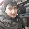 Nurbek, 47, г.Астана