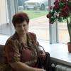 Ольга, 56, г.Россошь