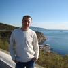 Евгений, 35, г.Новый Оскол