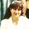 Елена, 48, г.Нижнегорский