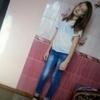 Валерія, 19, г.Ровно