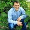 Sergey, 40, г.Ноябрьск