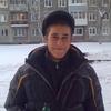 Байрам, 26, г.Прокопьевск