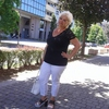 Светлана, 52, г.Милан