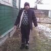 слава, 29, г.Вышний Волочек