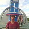 Aleks, 45, г.Чайковский