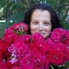 Каринэ, 42, г.Прилуки