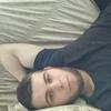 Бека, 24, г.Грозный