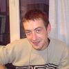 Валера, 36, г.Даугавпилс