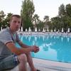 Алексей, 35, г.Новоржев