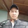Нуржан Акбаев, 41, г.Чирчик