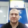 Марат, 37, г.Кузнецк