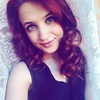 Алена, 21, г.Москва