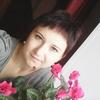 Наталья, 26, г.Саранск
