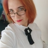 Olga Zileva, 35, г.Лондон