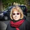 Vika, 51, г.Ганновер