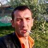 Сергей, 33, г.Смела