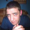 Иван, 34, г.Одесса