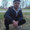 Сергей, 37, г.Тавда
